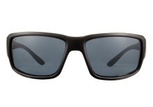 Costa Fantail TF 11 Matte Black Polarized