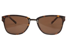 Joseph Marc Sun 4078 Brown
