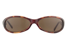 Junior Sunglasses C1 Tort