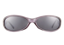 Junior Sunglasses C4 Grey