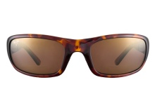Maui Jim Stingray Tortoise HCL Bronze Polarized H103-10