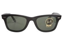 Ray-Ban RB2140 901 Black 50