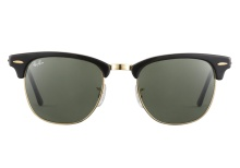 Ray-Ban RB3016 W0365 Clubmaster 51