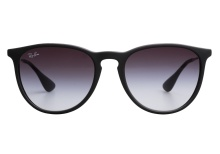 Ray-Ban RB4171 622 8G Black 54