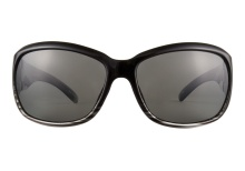 Ryders Akira R826 003 Black Grey Polarized