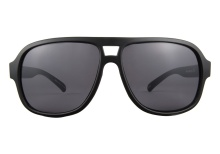 Ryders Pint R01611A Matte Black