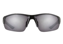 Ryders Strider R800 004 Black Grey