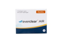 everclear AIR 1 Pack
