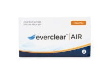 everclear AIR 3 Pack