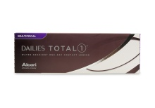 9c3bd8f3394 Alcon Dailies Contact Lenses at Discount Prices in Canada