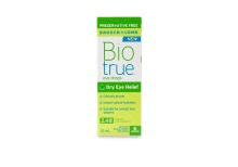 Biotrue Eye Drops 10 mL