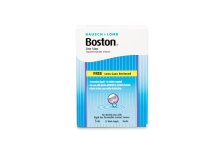 Boston One Step Liquid Enzymatic Cleaner 5 mL