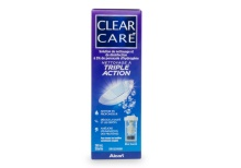 Clear Care Single Pack (360 ml)