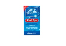 Opti Tears Red Eye Drop 15 mL