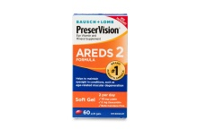 PreserVision AREDS 2 Eye Vitamin