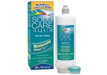 Solo Care Aqua Single Pack (360 ml)