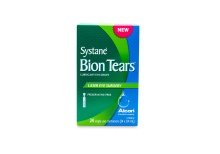 Systane Bion Tears Lubricant Eye Drop