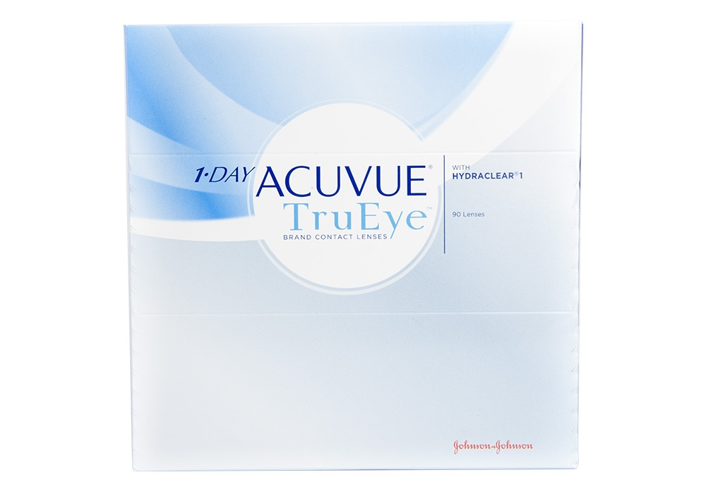 f97a4990a1155 1 Day Acuvue TruEye contacts (90 pk) - price match guarantee ...