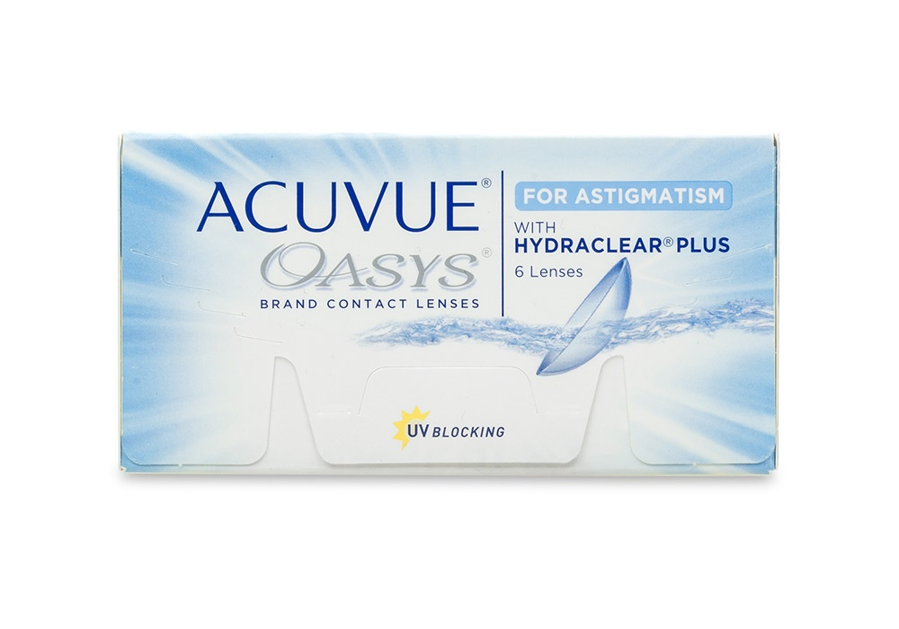 dd7ab063667c9 Acuvue Contact Lenses at the best Price in Canada – Clearly.ca