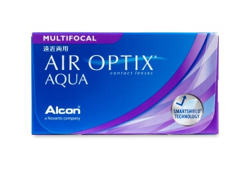Air Optix Multifocal Contact Lenses - Price Match Guarantee  dfc2174cf7